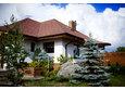 Projekty domów ARCHIPELAG - Sandra G2