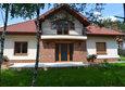 Projekty domów ARCHIPELAG - Tadeusz G2