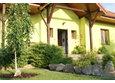 Projekty domów ARCHIPELAG - Kasia G1