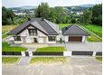 Projekty domów ARCHIPELAG - Edward G2